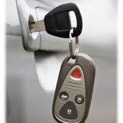 automotive_locksmith_
