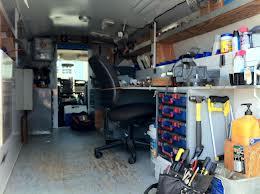 Mobile Locksmith Scarborough
