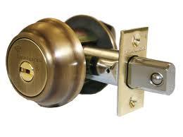 Lock Change Scarborough