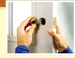 Local Locksmith Scarborough