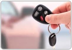 Car Key Replacement Scarborough